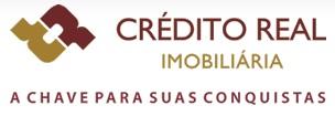 WWW.CREDITOREAL.COM.BR, CRÉDITO REAL IMOBILIÁRIA