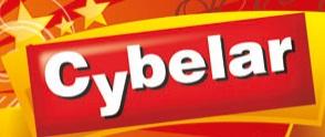 WWW.CYBELAR.COM.BR, LOJAS CYBER LAR