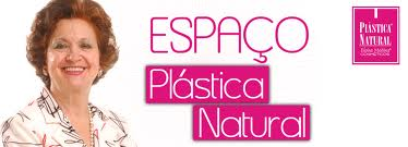 WWW.ELOISAMEDINA.COM.BR, PLASTICA NATURAL ELOISA MEDINA