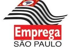 WWW.EMPREGASAOPAULO.SP.GOV.BR, EMPREGA SÃO PAULO VAGAS 2012