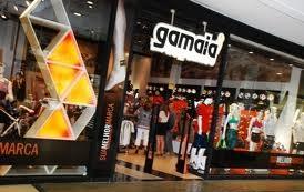 WWW.GAMAIA.COM.BR, LOJA GAMAIA ESPORTES