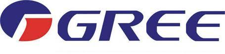 WWW.GREE.COM.BR, GREE AR CONDICIONADO