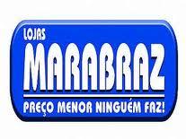 WWW.MARABRAZ.COM.BR, SITE MARABRAZ