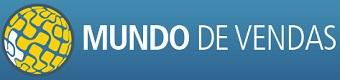 WWW.MUNDODEVENDAS.COM, SITE MUNDO DE VENDAS