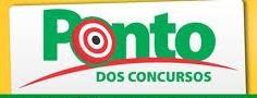 WWW.PONTODOSCONCURSOS.COM.BR, SITE PONTO DOS CONCURSOS