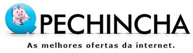 WWW.QPECHINCHA.COM.BR, QPECHINCHA COMPRA COLETIVA