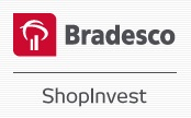 WWW.SHOPINVEST.COM.BR, SHOP INVEST BRADESCO