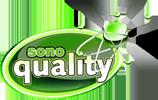WWW.SONOQUALITY.COM.BR, SONO QUALITY COLCHÕES