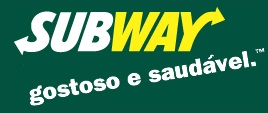 WWW.SUBDELIVERY.COM.BR, SUBWAY DELIVERY