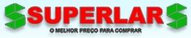 WWW.SUPERLAR.COM.BR, LOJAS SUPERLAR, PRODUTOS