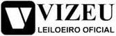 WWW.VIZEU.COM.BR, VIZEU LEILÕES