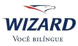 WWW.WIZARD.COM.BR, WIZARD IDIOMAS