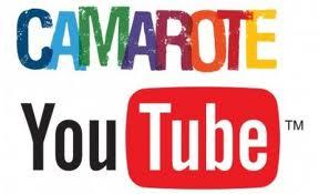 WWW.YOUTUBE.COM/CARNAVAL, YOUTUBE CARNAVAL AO VIVO