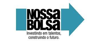 NOSSA BOLSA ES, WWW.NOSSABOLSA.ES.GOV.BR