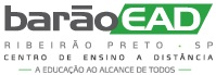 WWW.BARAOEAD.COM.BR, BARÃO DE MAUÁ EAD
