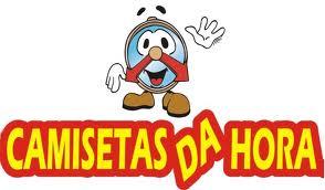 WWW.CAMISETASDAHORA.COM, CAMISETAS DA HORA