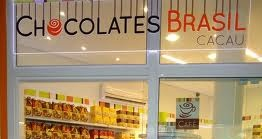 WWW.CHOCOLATESBRASILCACAU.COM.BR, CHOCOLATES BRASIL CACAU