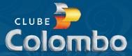WWW.CLUBECOLOMBO.COM.BR, CLUBE COLOMBO