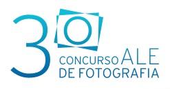WWW.CONCURSOALEDEFOTOGRAFIA.COM.BR, CONCURSO ALE DE FOTOGRAFIA