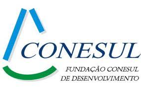 WWW.CONESUL.ORG, CONESUL CONCURSOS