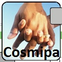 WWW.COSMIPA.COM.BR, COSMIPA SERVIÇOS
