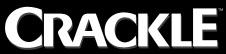 WWW.CRACKLE.COM.BR, CRACKLE ASSISTIR FILMES GRÁTIS