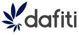 WWW.DAFITI.COM.BR, DAFITI CALÇADOS ONLINE