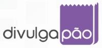 WWW.DIVULGAPAO.COM.BR, FRANQUIA DIVULGAPÃO