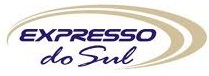 WWW.EXPRESSODOSUL.COM.BR, SITE EXPRESSO DO SUL