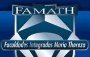 WWW.FAMATH.COM.BR, FAMATH BOLSAS