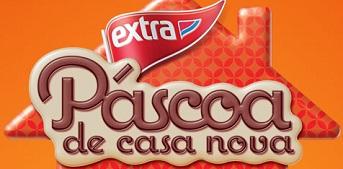 WWW FAMILIAEXTRA COM BR/PASCOA 2012, PROMOÇÃO PÁSCOA 2012