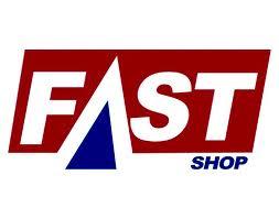 WWW.FASTSHOP.COM.BR, LOJA FAST SHOP