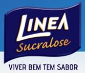 WWW.LINEASUCRALOSE.COM.BR, LINEA SUCRALOSE