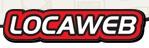 WWW.LOCAWEB.COM.BR/LOJA, LOJA LOCAWEB