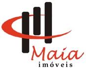 WWW.MAIAIMOVEIS.COM, MAIA IMOVEIS SÃO CAETANO