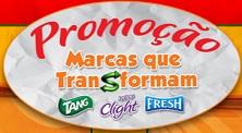 WWW.MARCASQUETRANSFORMAM.COM.BR, PROMOÇÃO MARCAS QUE TRANSFORMAM
