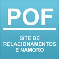 WWW.POF.COM.BR, POF SITE RELACIONAMENTO