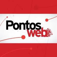 WWW.PONTOSWEB.COM.BR, PONTOS WEB