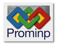 WWW.PROMINP.COM.BR, PROMINP CURSOS PETRÓLEO E GÁS
