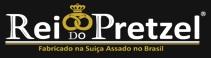 WWW.REIDOPRETZEL.COM.BR, REI DO PRETZEL