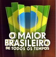 WWW.SBT.COM.BR/OMAIORBRASILEIRO, VOTAR O MAIOR BRASILEIRO DE TODOS OS TEMPOS