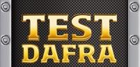 WWW.TESTDAFRA.COM.BR, TEST DAFRA