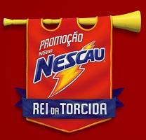 WWW.NESCAU.COM.BR, PROMOÇÃO REI DA TORCIDA NESCAU