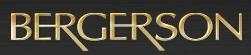 WWW.BERGERSON.COM, BERGERSON JOIAS