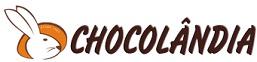 WWW.CHOCOLANDIA.COM.BR, LOJAS CHOCOLÂNDIA