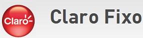 WWW.CLARO.COM.BR/CLAROFIXO, CLARO FIXO