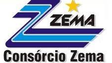 WWW.CONSORCIOZEMA.COM.BR, CONSÓRCIO ZEMA