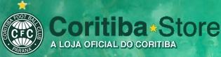 WWW.CORITIBASTORE.COM.BR, LOJA CORITIBA STORE
