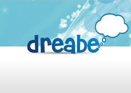 WWW.DREABE.COM, DREABE REDE SOCIAL DE SONHOS