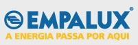 WWW.EMPALUX.COM.BR, EMPALUX LÂMPADAS